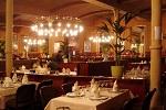 Restaurants in Lafayette - Things to Do In Lafayette