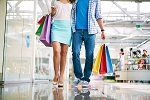 Shopping in Lafayette - Things to Do In Lafayette