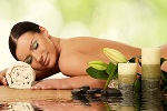 Spa & Massages in Lafayette - Things to Do In Lafayette