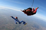 Aerial Sports in Lafayette - Things to Do In Lafayette