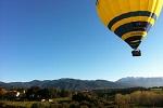 Balloon Flights in Lafayette - Things to Do In Lafayette