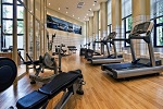 Fitness & Gyms in Lafayette - Things to Do In Lafayette