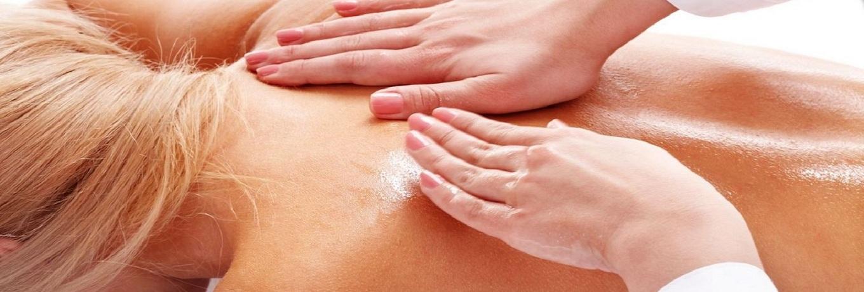 massage in Lafayette